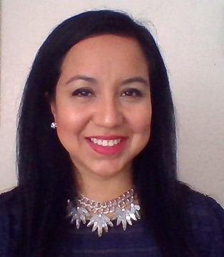Maria Diaz July 2020.jpg