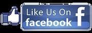 Facebook Long Island Divorce Lawyer