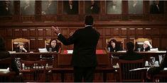 Suffolk Divorce Attorney divorce lawyer