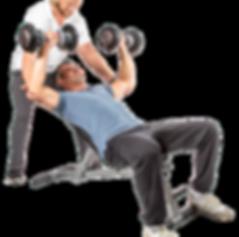 fit-is-the-way-personal-training-e-preparazione-atletica