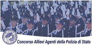 A 1650 Agenti polizia.png