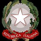 stemma-repubblica-italiana.png