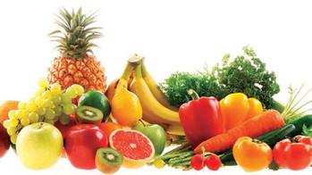 Dieta vegana e allenamento muscolare.