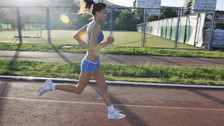 Il Fartlek per migliorare i 1000m