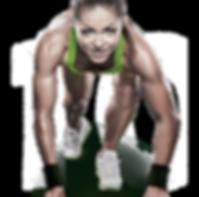 preparazione-atletica-palermo