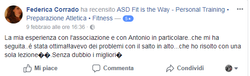 personal-trainer-palermo