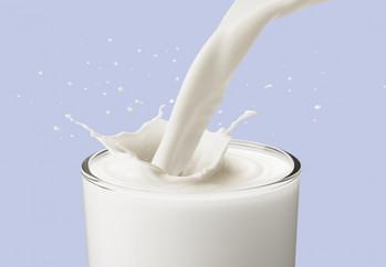 Tutta la verità sul latte.