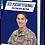 Thumbnail: Test Psicoattitudinali per Concorsi Militari