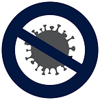 shield-4901036_1280.png