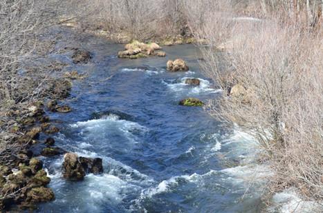 Río Eria
