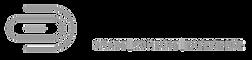 domica-logo_edited.png