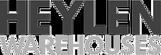 logo_Heylen_warehouses-1_edited.png