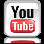 Elvan Mind Coach, coach de vie, youtube, vidéo, site, consultations, life coach, elvan,
