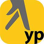 YP PH.jpg