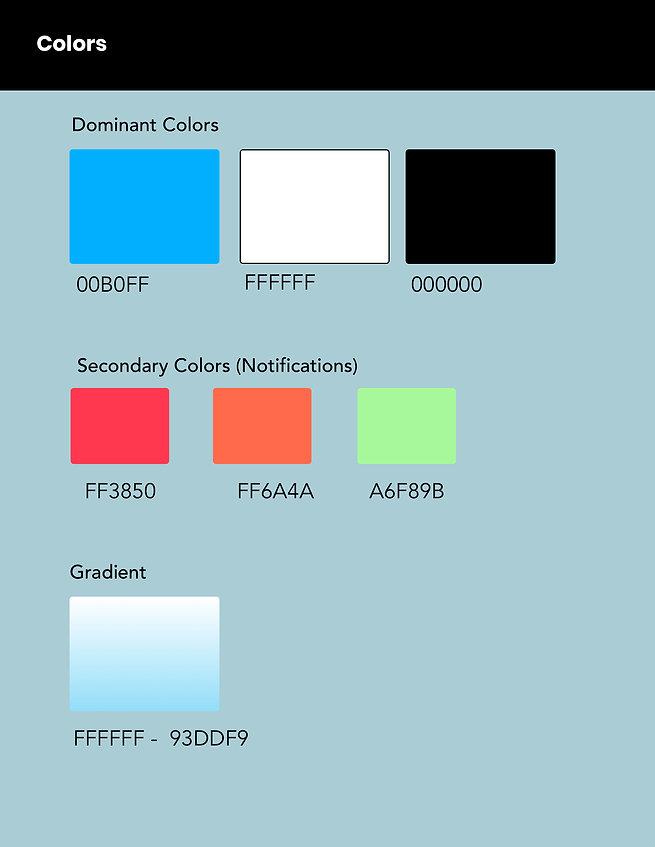Colors_3x.jpg