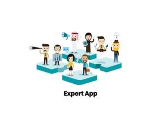Expert App