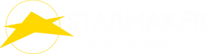 starmakerLogo_white_transparent.png