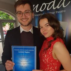 NODA Awards