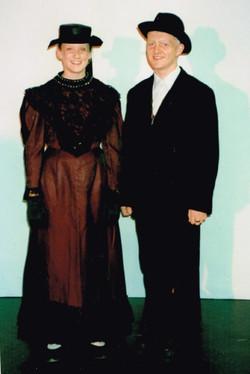 Anne of Green Gables - 1996