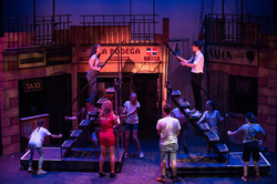 In The Heights 2018