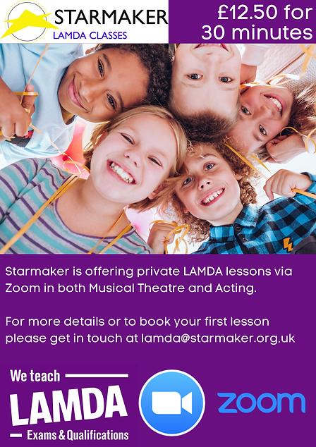 Starmaker Lamda Zoom 2020.png