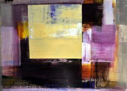 olio su tela cm. 50x70