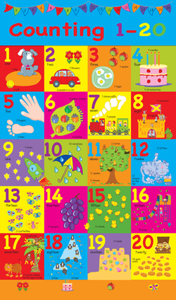 1-20_poster