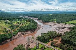 1200px-Brumadinho,_Minas_Gerais_(3319885