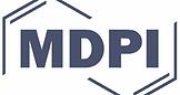mdpi.png