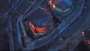 russia-oil-spill.webp