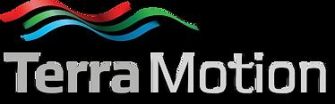 terra-motion-logo-2.png