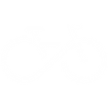 the-people-cycle-logo-WHITE.png