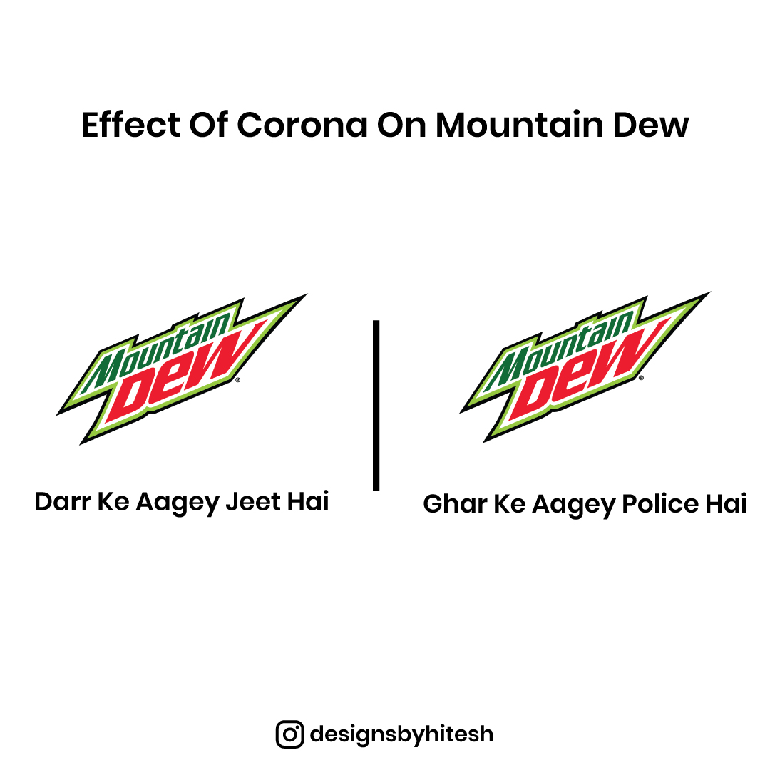 mountain-dew