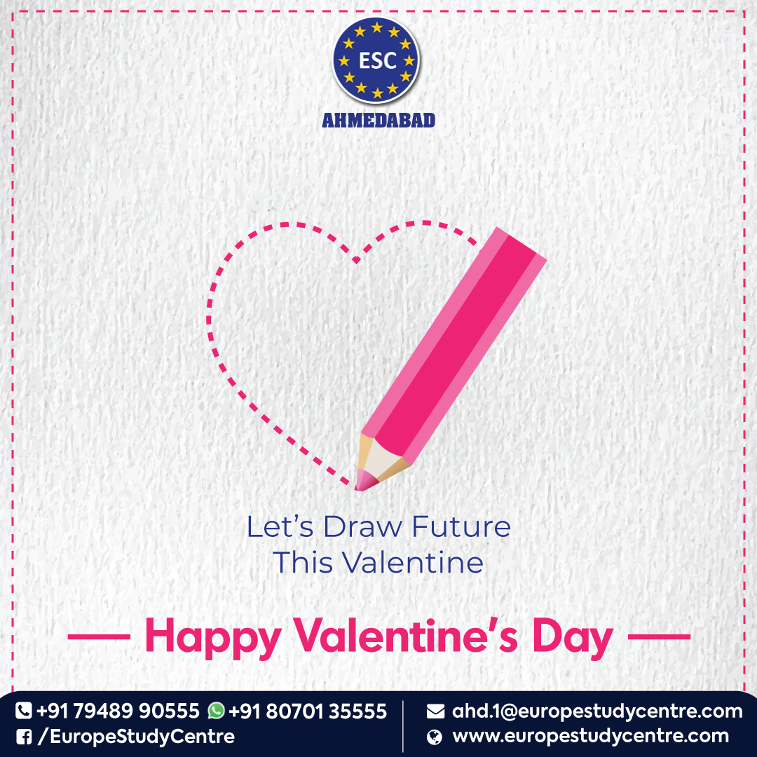 Valentine Day Post