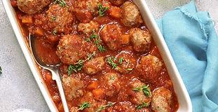 Meatball_bake.jpg