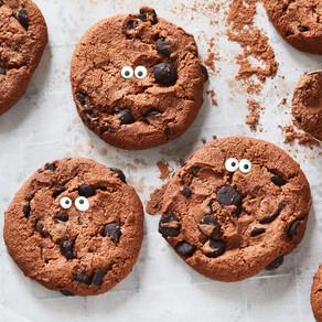 Kooky Cookies