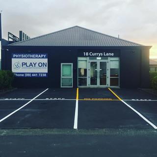 18 Currys Lane, Wairau Valley