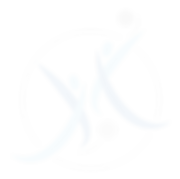 logo%252520no%252520background_edited_ed