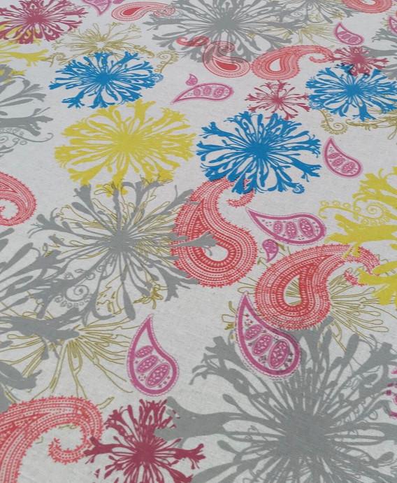 Multi Floral.JPG