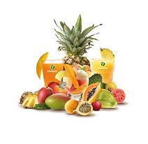frutta tropicale.jpg