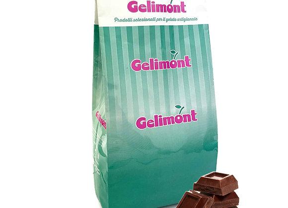 Komplet Cioccolato - 1,25 kg