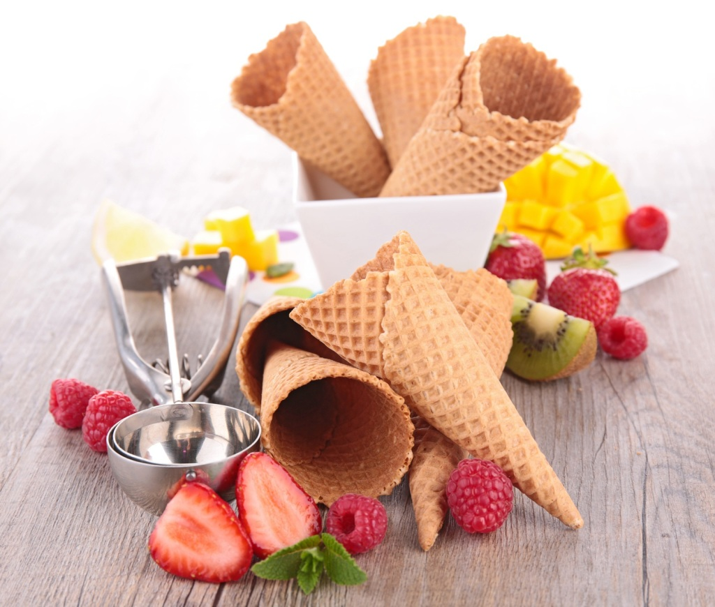 cono-gelato-1024x870