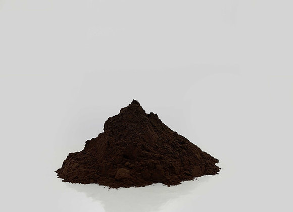 Cacao in polvere MidNight 10/12 - 1 kg