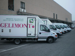 Automezzi Gelimont