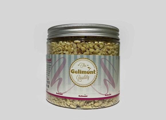 Granella di Arachide tostata - 1 kg
