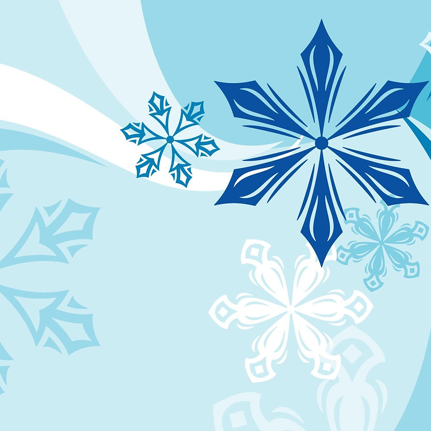 Winter Showcase 2020 - January 11