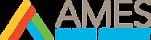 AmesMainStreet_Logo.png