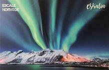 escale norvege.jpg