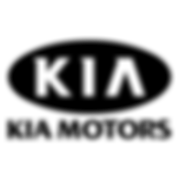 kia-motors-2-logo-png-transparent.png