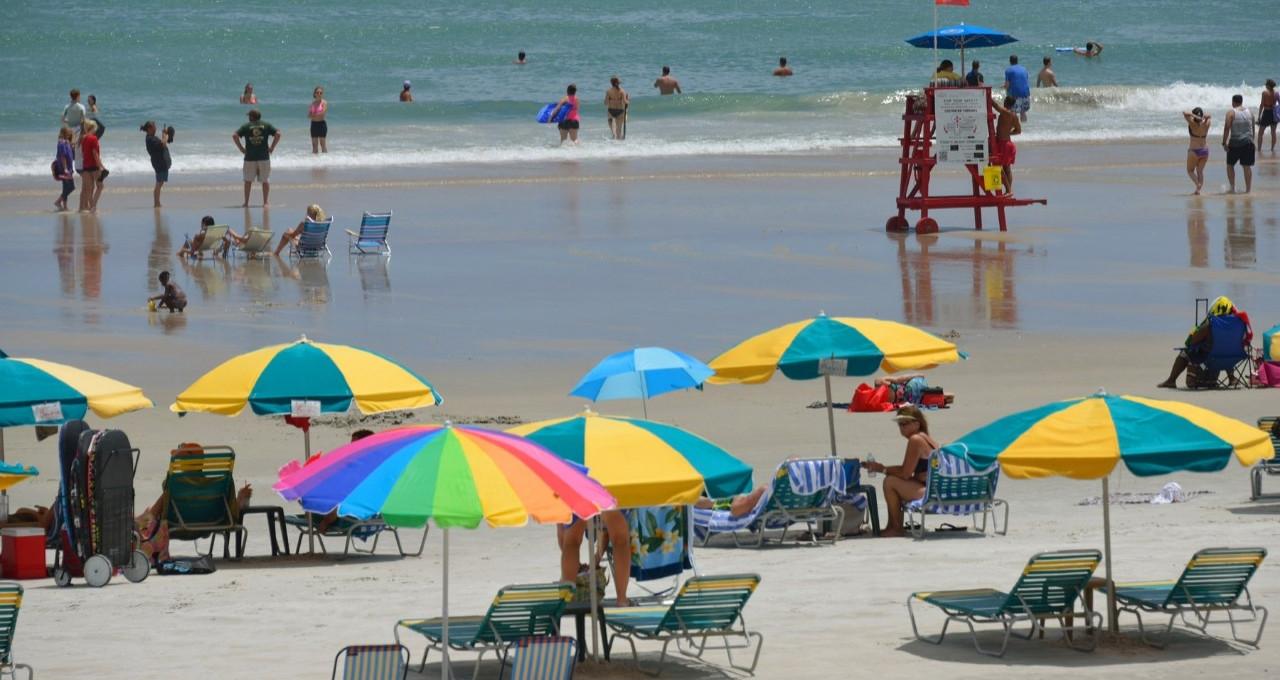 Daytona Beach, Fl.jpg2.jpg